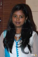 Sri Lakshmi new stills (3)