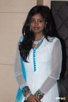 Sri Lakshmi new stills (6)