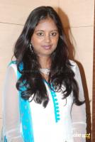 Sri Lakshmi new stills (8)