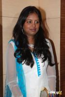 Sri Lakshmi new stills (9)