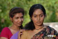 Rosa Tamil Movie Photos Stills