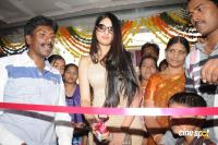 Jinal Pandya Launches Ladies World Showroom Photos
