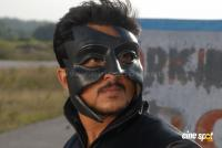 Breaking News Kannada Movie Photos Stills