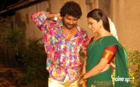Prem Adda Kannada Movie Photos Stills