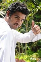Vimal actor new photos (10)