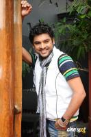 Vimal actor new photos (11)