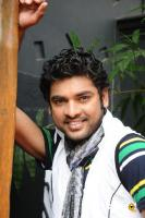 Vimal actor new photos (12)