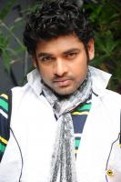 Vimal actor new photos (14)