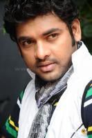 Vimal actor new photos (15)