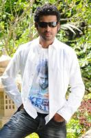 Vimal actor new photos (2)