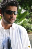 Vimal actor new photos (4)