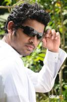 Vimal actor new photos (5)