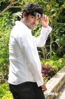 Vimal actor new photos (6)