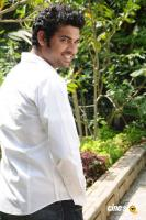 Vimal actor new photos (7)