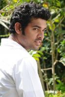 Vimal actor new photos (8)