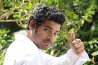Vimal actor new photos (9)