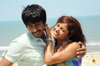 Bale Pandia Tamil Movie New Photos, Stills