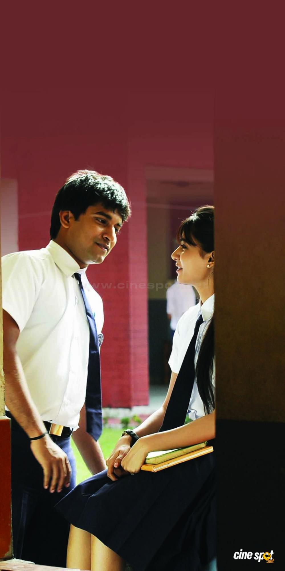 Yeto Vellipoyindi Manasu Movie Photos (7)