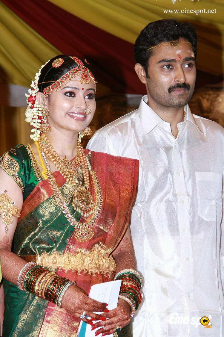 Sneha age difference in dating 1
