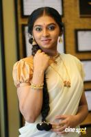 Lakshmi Menon Tamil Actress Photos Stills
