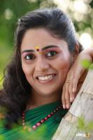 Lakshmi Menon Actress Photos Stills