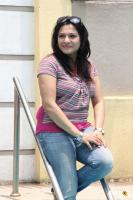 Rethika Srinivas new photos (10)