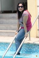 Rethika Srinivas new photos (13)