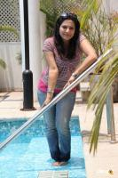 Rethika Srinivas new photos (18)