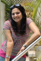 Rethika Srinivas new photos (20)