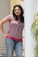 Rethika Srinivas new photos (22)