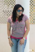 Rethika Srinivas new photos (3)