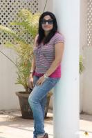 Rethika Srinivas new photos (4)