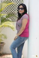 Rethika Srinivas new photos (5)