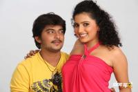 Ellidde Illi Tanaka Kannada Movie Photos Stills