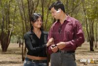 Gandhi Smiles kannada movie photos stills