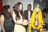 Press Conference Of Gold's Gym Stills