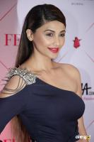 Daisy Shah Actress Photos Stills