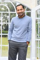 Fahadh Faasil Actor Photos
