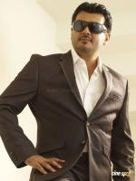 David Billa Movie Photos Stills