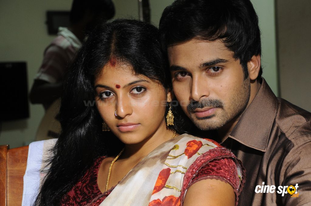 sathi leelavathi movie stills 13