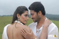 Villain Kannada Movie Photos Stills