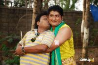 Devarane movie stills (1)