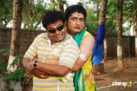 Devarane movie stills (3)