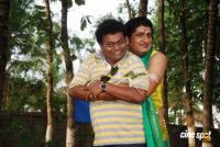 Devarane movie stills