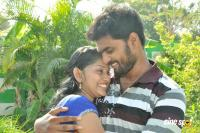Nila Meethu Kadhal tamil movie photos stills
