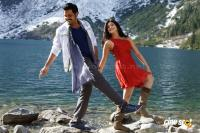 Saguni movie new stills (5)