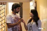 Annum Innum Ennum malayalam movie photos pics