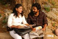 Thoothuvan Tamil Movie Photos Stills