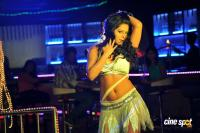 Rachana Maurya hot stills (1)