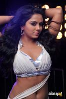 Rachana Maurya hot stills (2)